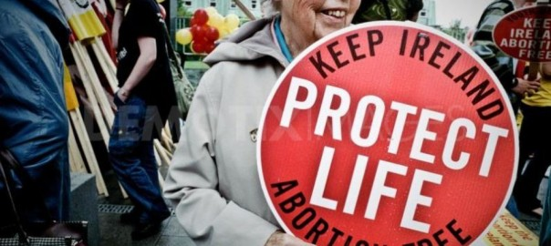 prochoice: prolife ireland (larger)
