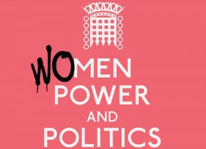 feminism - equality, women, power and politics