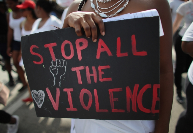 #guestpost: India's sexual assault problem – @kateharveston