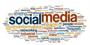 sociology - social networking