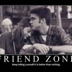 "The dangerous discourse of ""the friend zone"""