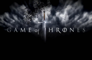 misc. - television (Game of Thrones)