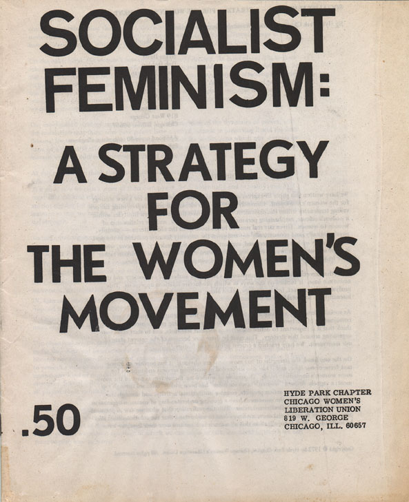 feminisim women in society women rights essay Feminism the awakening essay 882 and social rights for women feminism in 1900s pursued many freedoms examines feminism and the role of women in irish society.
