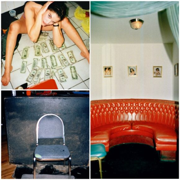 #picturethis:Eight years of American strip clubs(NSFW)
