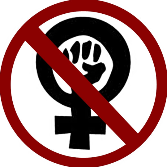 #feminismisdead: #todayin: feminists doing feminism wrong: the problems with feminism