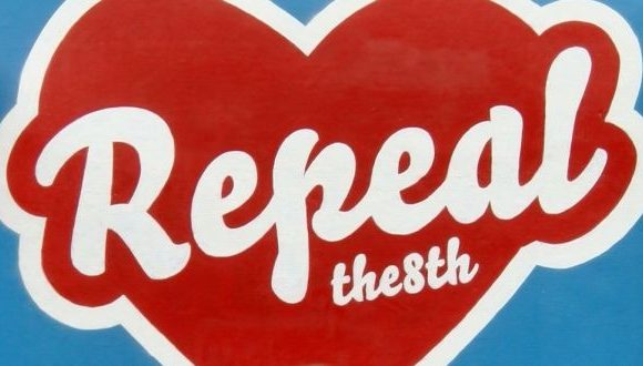#guestpost: Ireland's referendum marks substantial progress for women's reproductive rights #repealthe8th: @kateharveston