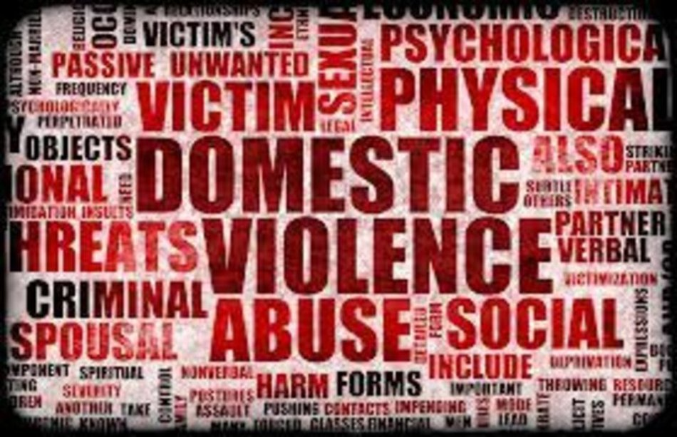 #guestpost: The difference between emotional and psychological abuse against women – @kateharveston