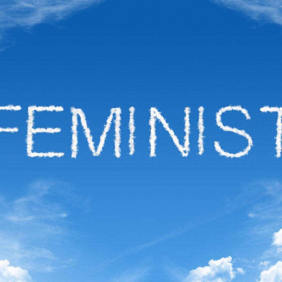 #feminismisdead: Why call it feminism, as opposed to humanism or egalitarianism? – @feminisminindia #thatoldchestnut