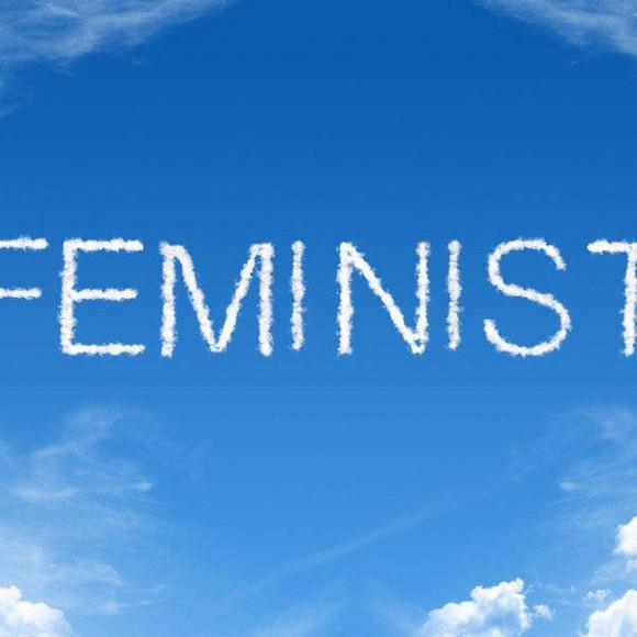 #feminismisdead: Why call it feminism, as opposed to humanism or egalitarianism?– @feminisminindia#thatoldchestnut