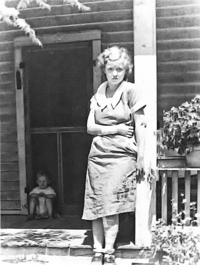 #todayin: labor history: September 6, 1934