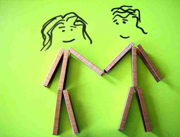 sociology - gender bias