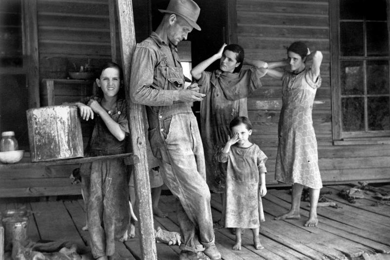 #todayin: labor history: January 3, 1931