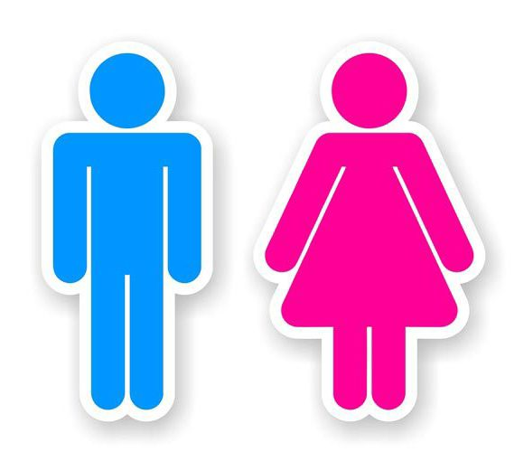 #patriarchiesrealign: gender imbalance in science