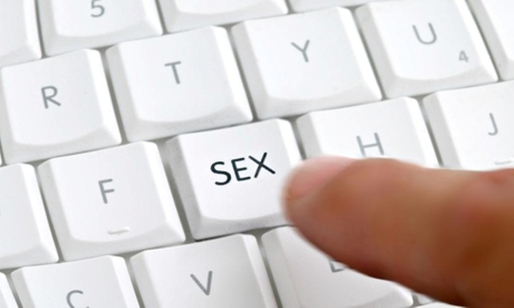 #research: #maleficentmisogyny: sex in pornography
