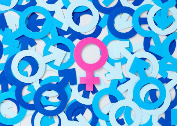 """#guestpost: """"Liking"""" gender stereotypical norms and disablism on Facebook"""