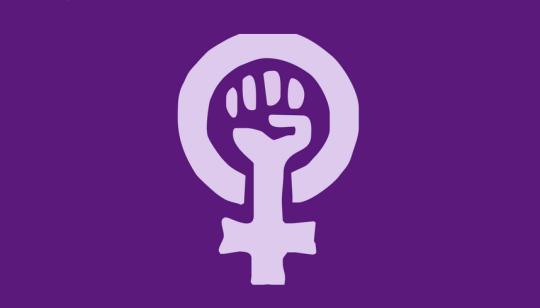 "#vivelafeminism: A ""newbie"" feminist on navigating feminist choice – Jennifer Evans; @thefworduk"